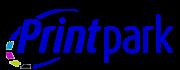 Druckerei Printpark Widmann GmbH, Karlsruhe Durlach – Fullservice und Produkte rund um den Druck.